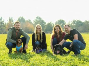 The Best Lawn Care in Concord NC 280287 Carolina Turf Services
